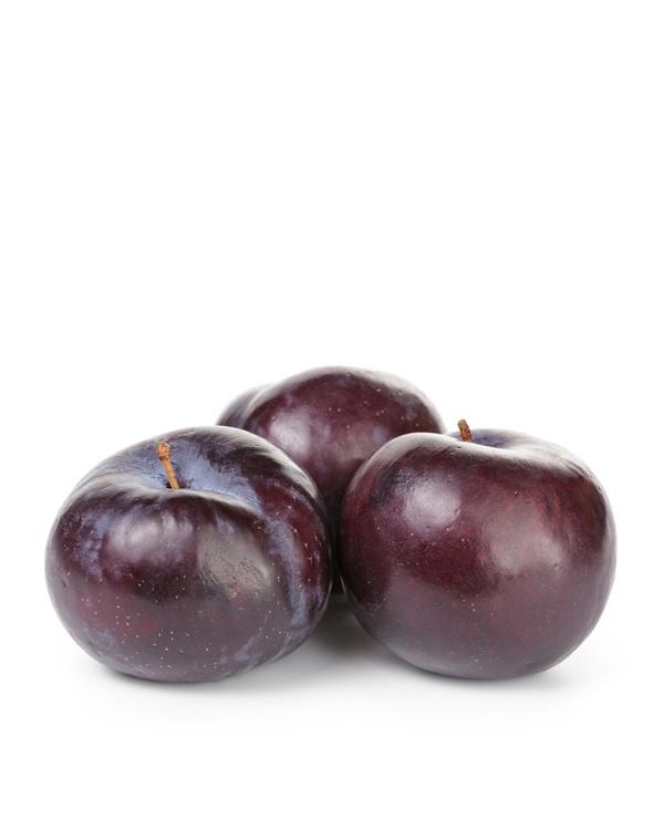 Black_-plum_-Australia
