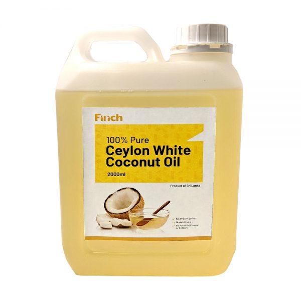 finch-coconut-oil-2L-can